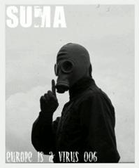 Flyer zum 2. Dezember 2006