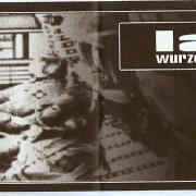 Flyer zum 31. Januar 2002
