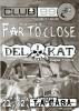 Flyer zum 21. Februar 2004
