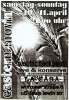 Flyer zum 10./11. April 2004