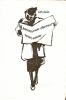 Vorderseite des Flyers zum 11. April 2004