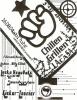 Flyer zum 16. August 2004