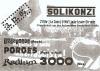 Flyer zum 3. Dezember 2005
