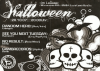 Flyer zum 26. Oktober 2007