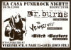 Flyer zum 26. April 2008