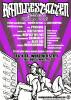 Plakat zum 24. August 2013